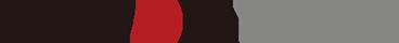 nippontablet ロゴ