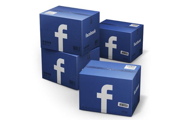 Facebook広告のセグメントって色々あって面白いよね。だから少し使いどころを考えてみる。