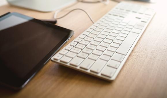クライアントの求める目標によってはWebサイトのリニューアルばかりを優先してはいけない。