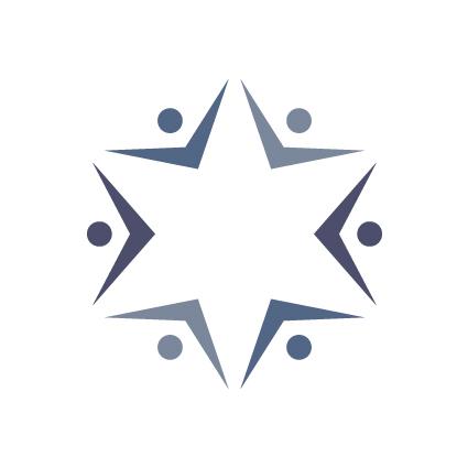 infostar_symbol